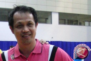 Rexy: Indonesia sulit pertahankan tradisi emas olimpiade