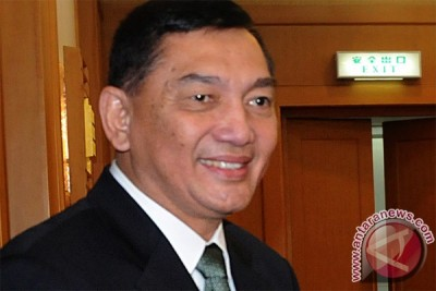 Myanmar quick to responsd to Indonesia`s offer: Deputy minister