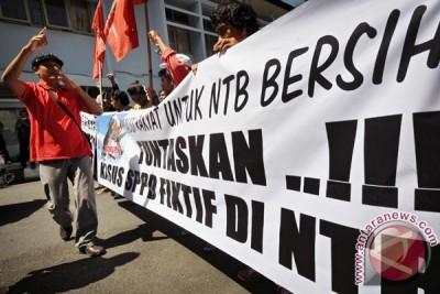 Polisi kembangkan dugaan perjalanan dinas fiktif DPRD Pessel