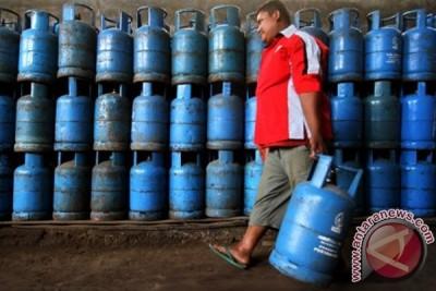 Pertamina: Harga elpiji 12 kg naik Rp5.000