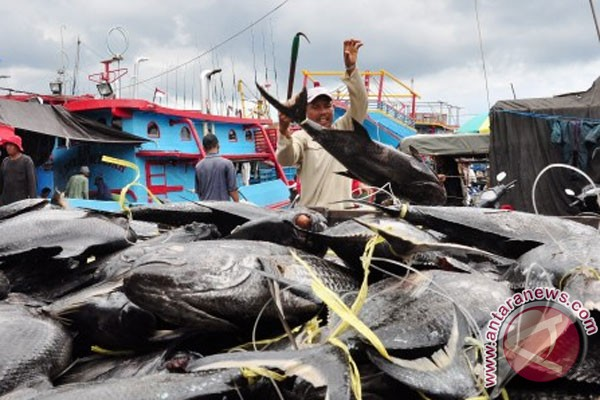 Banten offers investment on fisheries to european countries
