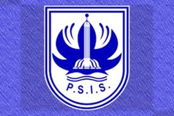 PSIS Semarang akan tentukan pemain awal