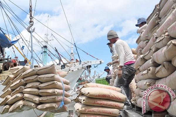 Produksi Semen Indonesia diprediksi 36,5 juta ton