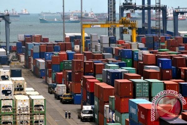 Indonesia akan jadi pilar ekonomi dunia 2030