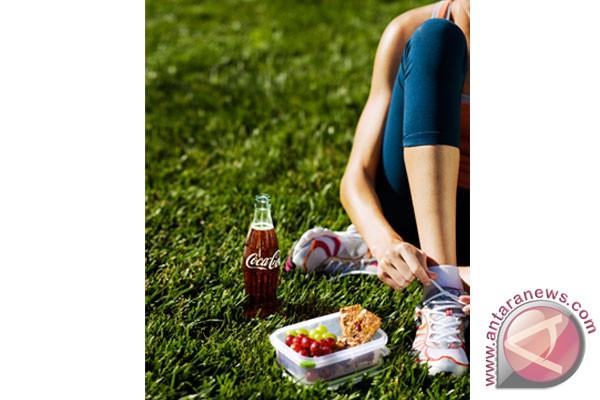 10 Jawaban tentang minuman bersoda dan kesehatan tulang