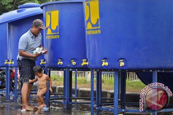 BPPT sediakan pengolah air minum di Penjaringan