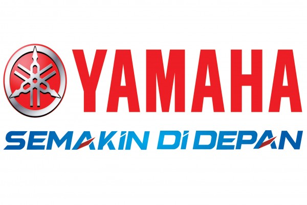 Arti Logo Yamaha