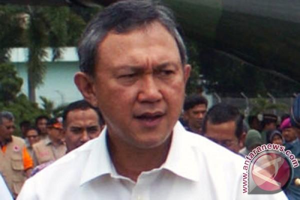 BPPT alihkan penghentian hujan dari Jakarta ke Jateng