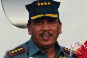 Panglima: Akademi TNI harus kembangkan semangat pembaruan