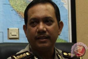FPI kembali demo tolak Ahok jadi gubernur