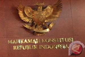 MK tolak gugatan pilkada Kota Madiun 2013