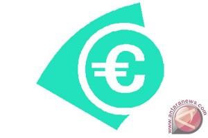 Poundsterling dan euro menguat lagi, tapi sentimen masih buruk