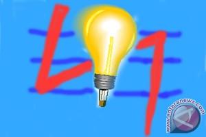 Pemerintah rencanakan penurunan tarif listrik