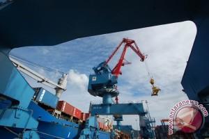 Ekonom Bank Dunia yakin PDB Indonesia tumbuh 5,3 persen