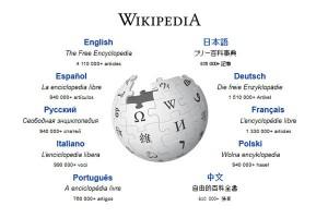 Afghanistan gratiskan data untuk akses Wikipedia