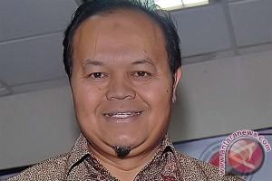 Nur Wahid: Kesadaran masyarakat terhadap bahaya LGBT meningkat