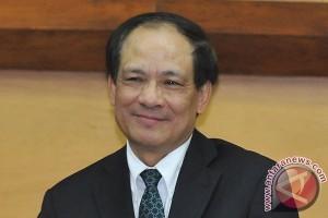 ASEAN peringati hari jadi ke-48