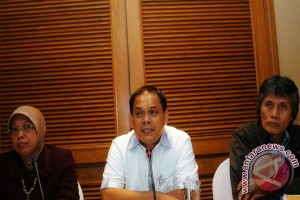 KKP : rencana revitalisasi Teluk Benoa sesuai aturan