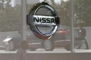 Nissan ingin jadi MPV terlaris