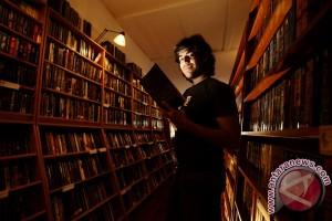 Pencipta RSS 1.0 meninggal dalam usia 26 - ANTARA News