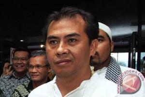 Megawati apresiasi Komunitas Melia bangun ekonomi mandiri