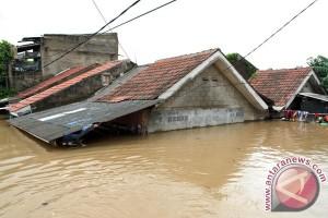 Pemkot Jayapura tetapkan status siaga bencana