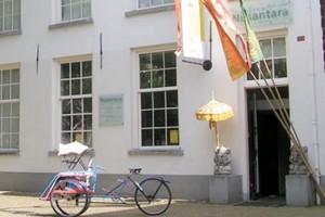 Dirjen: pemulangan koleksi dari Museum di Belanda perlu seleksi
