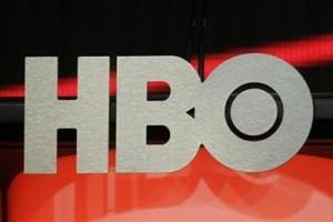 Peretas kembali rilis bocoran episode serial HBO