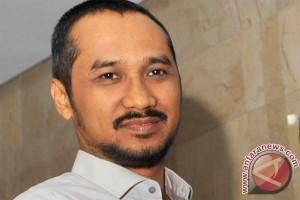 Abraham Samad: Doakan pimpinan KPK baru