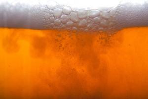 Perusahaan Swiss bangun pabrik bir di Batam
