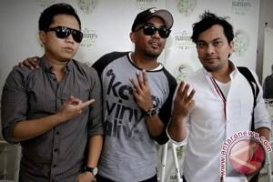 Trio Lestari perkenalkan lagu baru di Banyuwangi