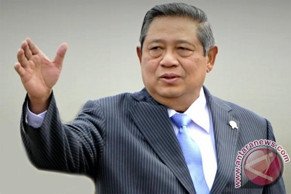 Pemerintah akan bentuk Komite Nasional jelang ekonomi ASEAN