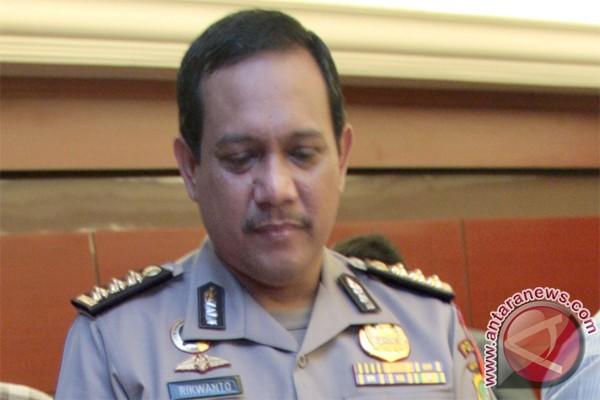 Polisi  tangani kasus pencabulan terhadap anak enam tahun