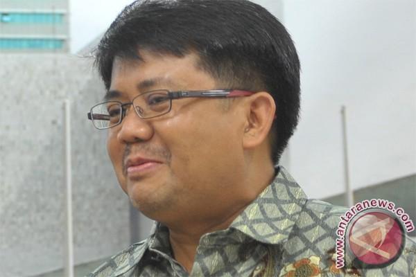 Wakil Ketua DPR dukung opsi dua harga BBM