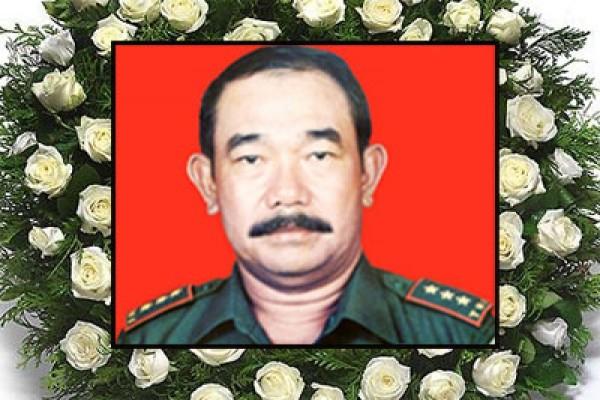 http://img.antaranews.com/new/2013/02/ori/20130218Feisal-Tanjung-001xxbb.jpg