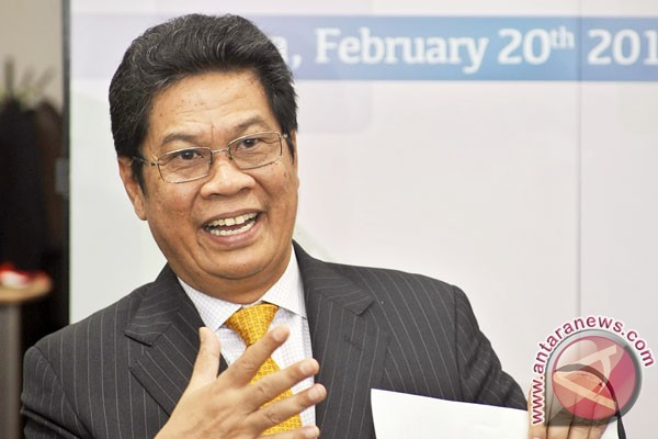 BNI asks Bank Indonesia to be firm in principle of reciprocity
