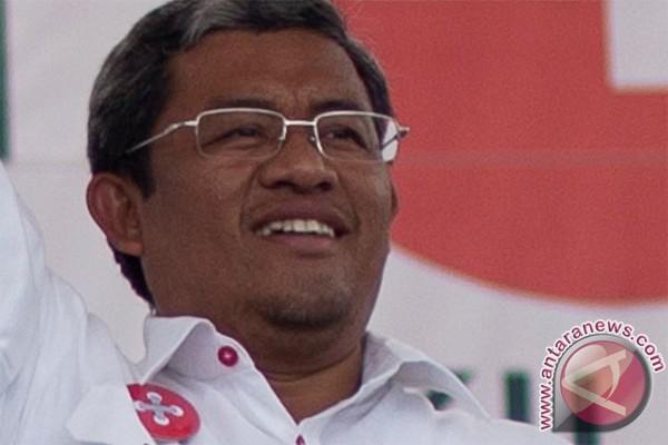 Gubernur berharap Presiden langsung atasi pengurangan haji