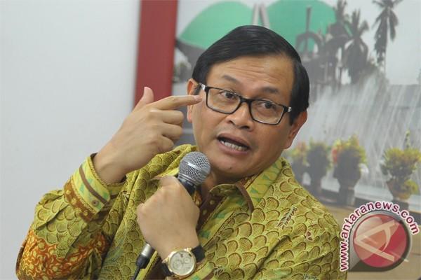 DPR segera bentuk GKSB Parlemen Indonesia-Bahrain