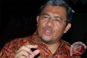 Aher: Monorel hubungkan Bandung-Jatinangor-Soreang-Padalarang