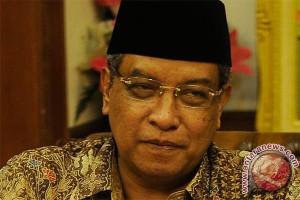 Indonesia berpeluang pimpin dunia Muslim