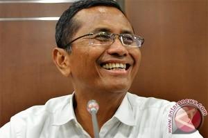 Dahlan: IPO Baturaja lepas 20 persen saham