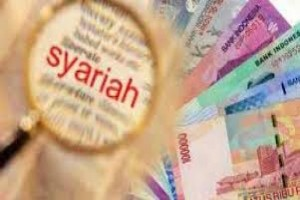 Delegasi Indonesia ikuti konferensi keuangan syariah di Mekkah