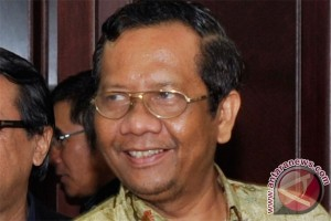 KPK berpeluang ajukan PK kasus BG