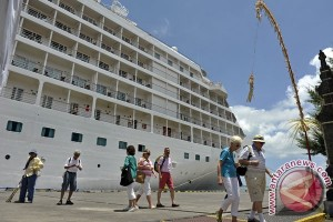 Bali Travel Fair to invite cruise travel agents