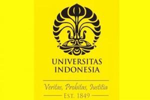 UI mulai buka pendaftaran mahasiswa baru