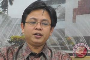 Survei Indikator: Mayoritas publik puas kinerja Jokowi
