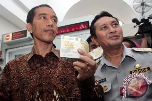 MA perberat hukuman Udar Pristono, 13 tahun penjara denda Rp1 miliar