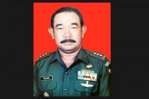 Mantan Menkopolkam Feisal Tanjung wafat