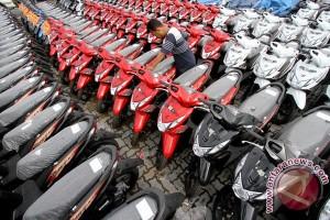 Kemenperin berkoordinasi dengan BKPM untuk investasi otomotif baru