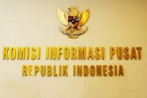 KIP: hormati penegak hukum terkait kasus Mirna